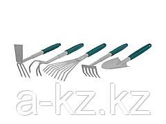 Набор садовых инструментов RACO 4225-53/499-12, 5 предметов