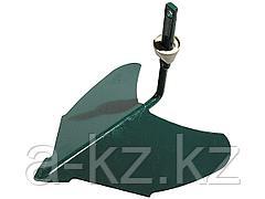 Плуг RACO с быстрозажимным механизмом, 200мм, 4230-53835