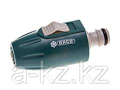 Насадка для полива RACO 4250-55377T, ORIGINAL поливочная Mini, регулируемая