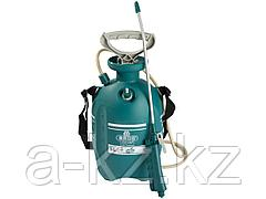 Опрыскиватель садовый RACO 4240-55/556, ЭКСПЕРТ, 6 литров