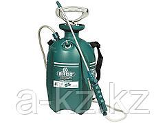 Опрыскиватель садовый RACO 4240-55/558, ЭКСПЕРТ, 8 литров