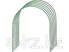 Дуги для парника GRINDA 422309-100-120, покрытие ПВХ, 3,0 м, 6 шт.
