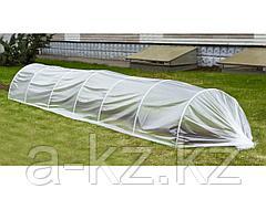 Парник садовый GRINDA 422315-500, Туннель, 5 м, пленка 50 мкм