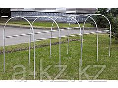Каркас парника GRINDA 422313-300, пластиковый, 300х134х96 см
