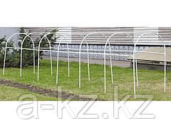 Каркас парника GRINDA 422313-500, пластиковый, 500х134х96 см