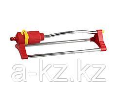 Распылитель для полива GRINDA 8-427683_z01, CLASSIC Quick-Connection System, осциллирующий, 15 отверстий