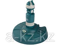 Распылитель для полива RACO 4260-55/696, AquaTech, 5-позиционный, на подставке