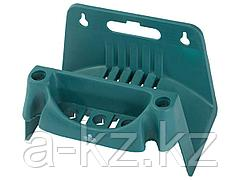 Кронштейн настенный RACO для шланга и аксессуаров, 4262-55/580