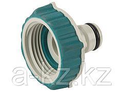 Адаптер RACO Comfort-Plus внешний, (соединитель-резьба внешняя), 1, 4248-55241C