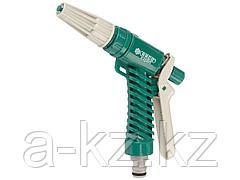 Пистолет распылитель для полива RACO 4255-55/500C, Original, с плавной регулировкой