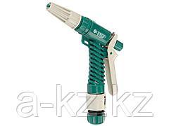 Пистолет распылитель для полива RACO 4255-55/501C, Original, регулируемый, с соединителем 1/2