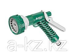 Пистолет распылитель для полива RACO 4255-55/520C, Original, 5-позиционный