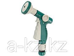 Пистолет распылитель для полива RACO 4255-55/534C, Original, 4-позиционный, с соединителем 1/2