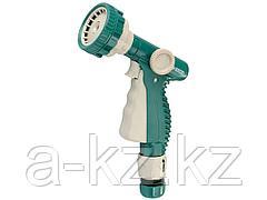 Пистолет распылитель для полива RACO 4255-55/537C, Original, 5-позиционный, с соединителем 1/2