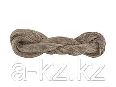 Лен ЗУБР сантехнический №16, 100г, 4-51991-100