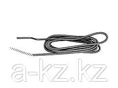 Трос сантехнический СИБИН 51909-050, длина 5 м, диаметр 9 мм
