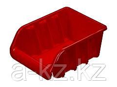 Лоток для метизов STAYER 38060-1, MASTER, 160 х 115 х 75 мм