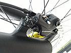 Велосипед Trinx M1000, 21 рама, 27,5 колеса. Гидравлика, фото 3