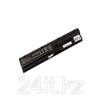 Аккумулятор для ноутбука HP/ Compaq 4320S/ 10,8 В/ 4400 мАч, черный