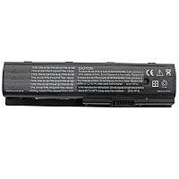 Аккумулятор для ноутбука HP/ Compaq DV4-5000/MO06/ 11,1 В (совместим с 10,8 В)/ 4400 мАч, черный