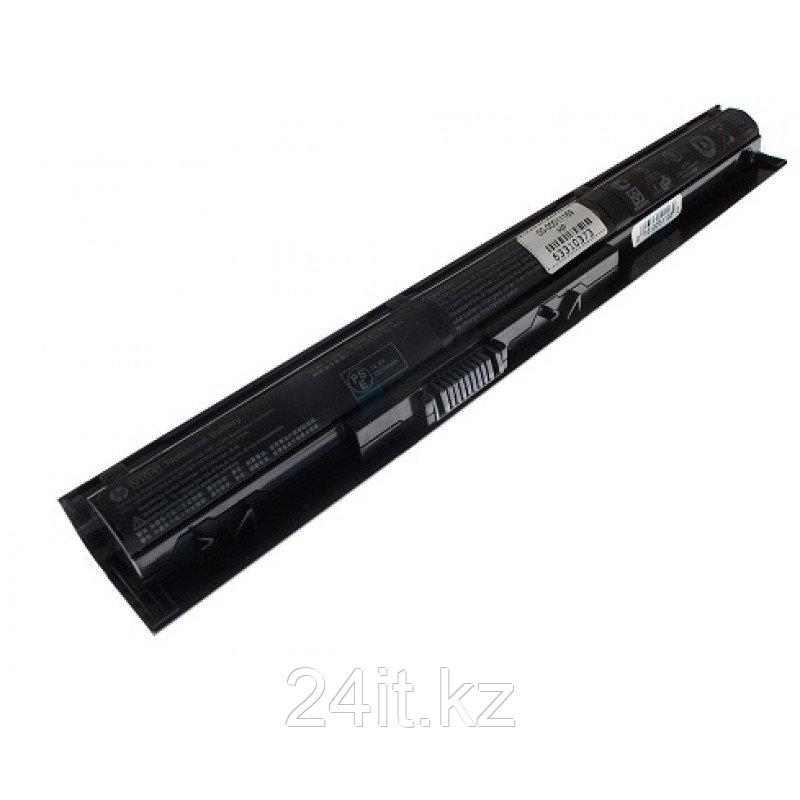Аккумулятор для ноутбука HP Pavilion 15-P (VI04)/ 14,8 В/ 2200 мАч, черный