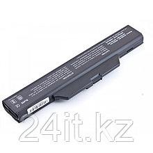 Аккумулятор для ноутбука HP/ Compaq 6730S/ 10,8 В (совместим с 11,1 В)/ 4400 мАч, черный