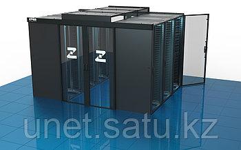 Z-SERVER - Серверные шкафы