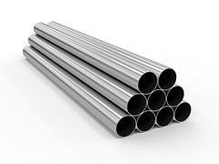 Трубы водогазопроводные ГОСТ 3262-75