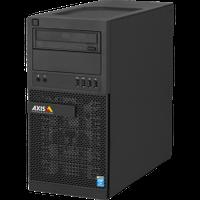 Настольный терминал AXIS Camera Station S9002