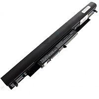 Аккумулятор для ноутбука HP Pavilion 15 (HS04)/ 14,8 В/ 2200 мАч, черный