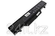 Аккумулятор для ноутбука HP/ Compaq 4510S/ 10,8 В/ 4400 мАч, черный
