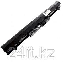 Аккумулятор для ноутбука HP ProBook 440 (RO04)/ 14.8 В/ 2200 мАч, черный