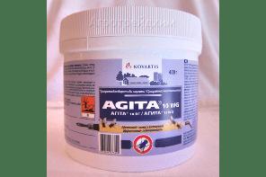 Агита 400гр, фото 2