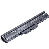 Аккумулятор для ноутбука HP/ Compaq HP510/ 14,8 В/ 2600 мАч, черный