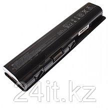 Аккумулятор для ноутбука HP/ Compaq CQ35/ 10,8 В/ 4400 мАч, черный
