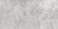 Керамогранит 120*60, фото 1