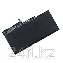 Аккумулятор для ноутбука HP EliteBook 840/ 850/ (CM03XL)/ 11,4 В/ 4290 мАч, черный ОРИГИНАЛ