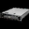 Видеосервер AXIS Camera Station S1048 Mk II Recorder