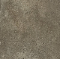 Керамогранит 60*60, фото 1