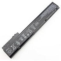 Аккумулятор для ноутбука HP ZBook15/ ZBook 17 (AR08)/ 14.8 В/ 4400 мАч, черный