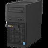 Видеосервер AXIS Camera Station S1016 Mk II Recorder