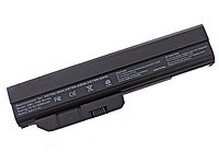 Аккумулятор для ноутбука HP/ Compaq Mini 311 (DM1)/ 10,8 В/ 5200 мАч, черный