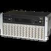 Шасси для видеокодеров AXIS Q7920 Video Encoder Chassis