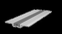 Накладные конструкции ДШВ-0, ДШВ-0-УГЛ, фото 1