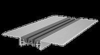 Накладные конструкции ДШО-0, ДШО-0-УГЛ, фото 1