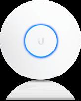 Toчка доступа UniFi AP-NanoHD(комплект 5шт)