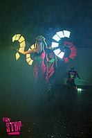 Шоу группа CrossFire