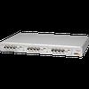 Стойка видеосерверов AXIS 291 1U Video Server Rack
