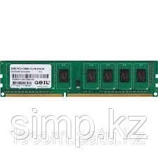 Оперативная память GeIL 2Gb DDR3 1600Mhz GEIL PC3-12800 GN32GB1600C11S OEM