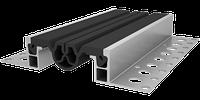 Закладные конструкции ДШН-50, ДШН-50-УГЛ, фото 1